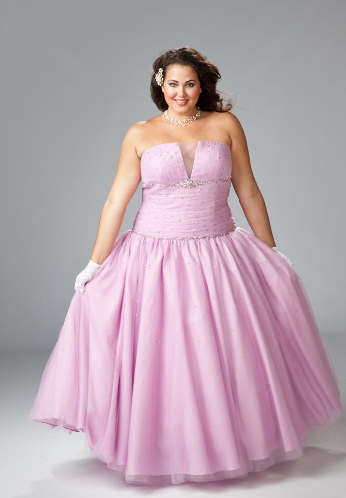 Jcpenney Formal Dresses Plus Size Long Dresses Online