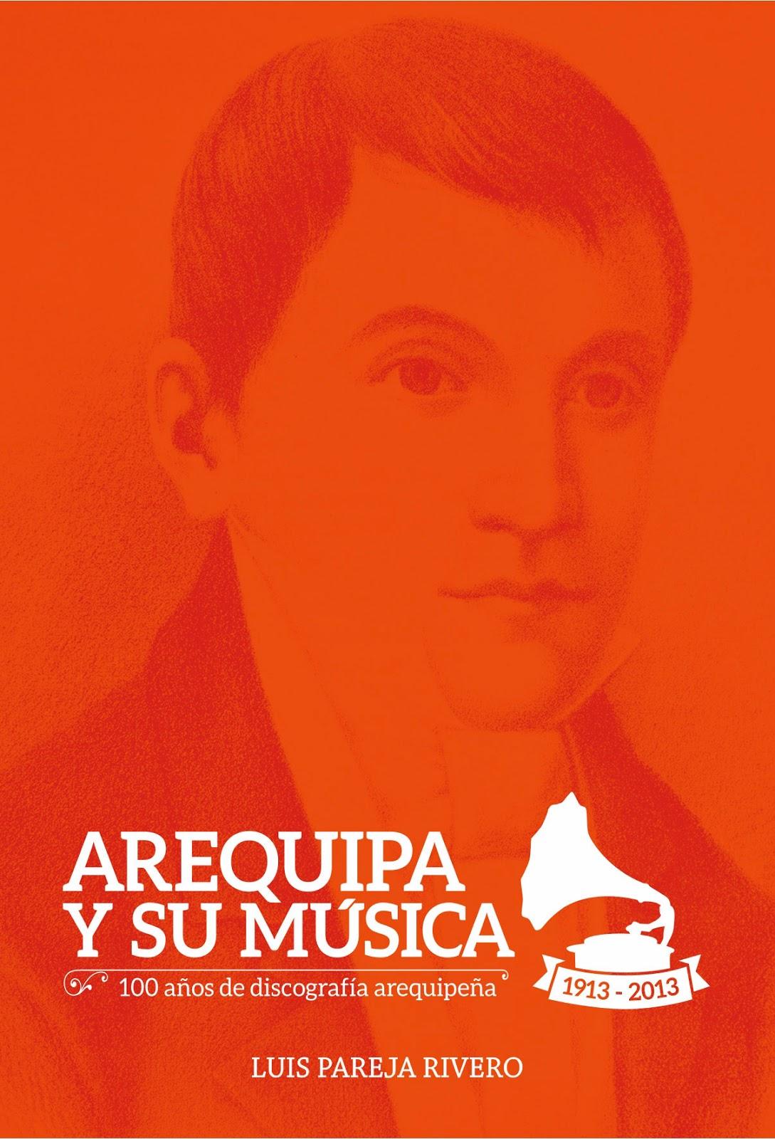 Arequipa y su música