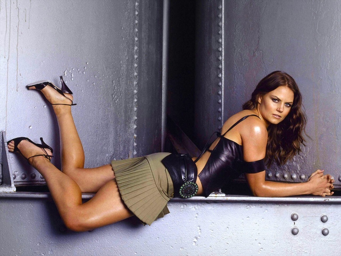 http://1.bp.blogspot.com/-9j512oxmuAk/T8Y39YwI_QI/AAAAAAAAGu4/O4kSxR6iuOo/s1600/Jennifer+Morrison+new+pic+2012+03.jpg