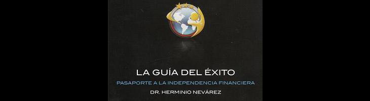 Pin by INT 4Life on La Guia de el Exito INT 4 Life