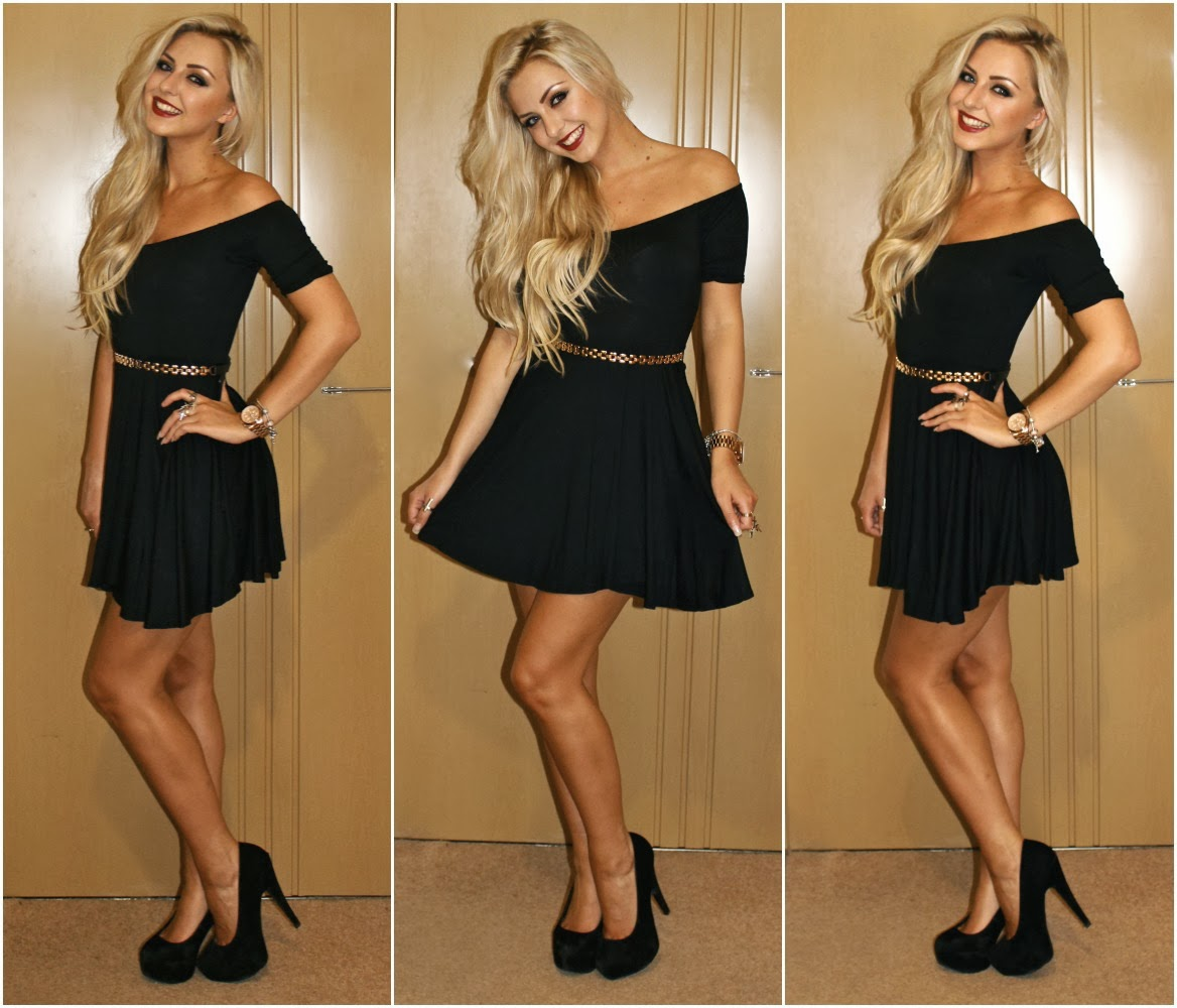 Hair extensions uk toni and guy indian remy hair hair extensions uk toni and guy 107 pmusecretfo Image collections