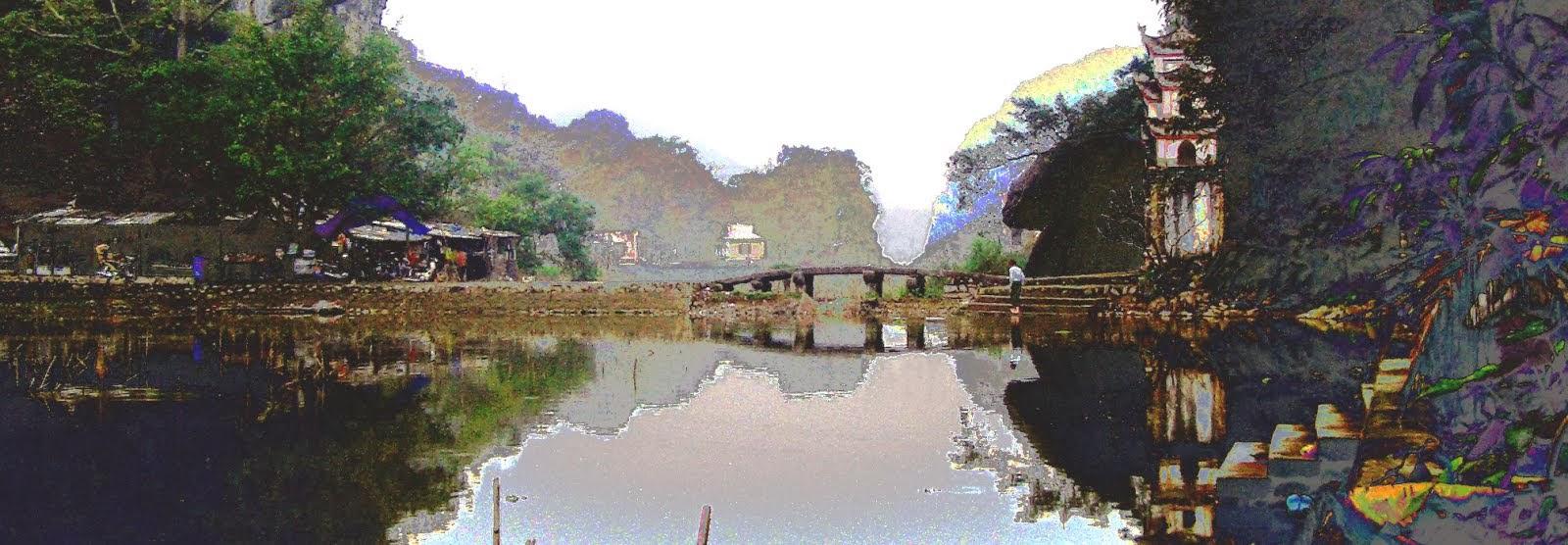 06-Viet-Puente magico