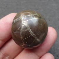 Bertuah-Batu-Mustika-Urat-Perak