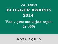 http://www.zalando.es/blogger-awards-2014-votar/