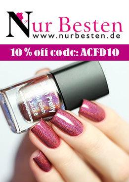 Descuento 10% en NurBesten