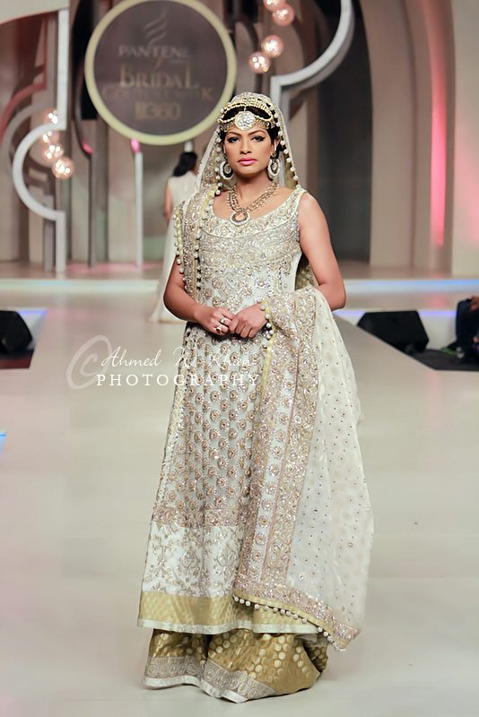 bridal-dress-2013-{7}