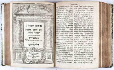 Os livros terapêuticos da Bíblia