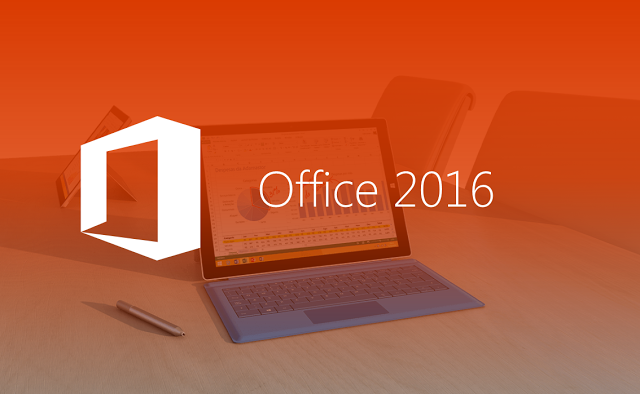 Microsoft Office 2016 Serial Keys product keys activation keys office 2016 cd keys