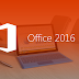 Activate Microsoft Office 2016 With Volume Keys