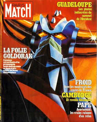 Les nouveaux jouets sur Goldorak. - Page 3 Goldorak-paris-match0001