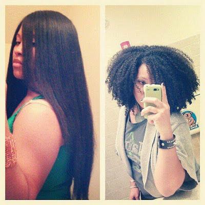http://www.portaldebeleza.com/2013/06/dicas-de-cabelo-fator-encolhimento-dos.html#.UiIm_dI06aY