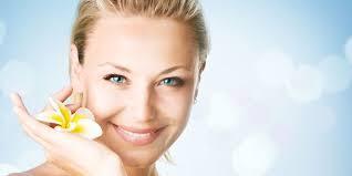 10 Cara Alami Mengatasi Kulit Keriput di Wajah