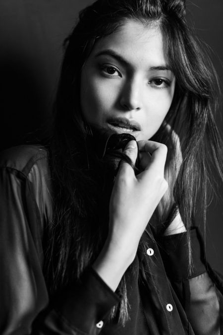 nando esparza fotografia mulheres modelos fashion lindas sensuais Stephania