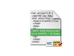 Cara Membuat Template Blog Valid XHTML Cara Membuat Template Blog Valid XHTML Cara Membuat Template Blog Valid XHTML