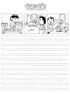 Tema para redação - Temas para redação