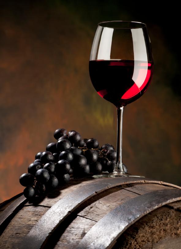 Le blog de jecreemacave le vin bon pour la sant - Quel vin rouge pour cuisiner ...