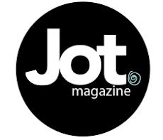 Jot Girl 2015