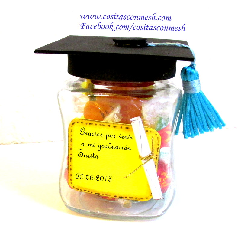 Manualidades Graduacion Kinder Cake Ideas and Designs