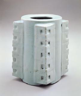 "<img src=""kong"" alt=""Song Dynasty Kong vase"">"