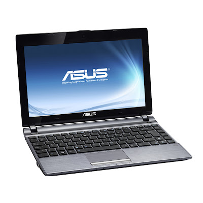best Asus U24E 11.6-Inch Notebook