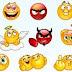 Thủ thuật chèn biểu tượng cảm xúc vui vào comment cho Blogspot