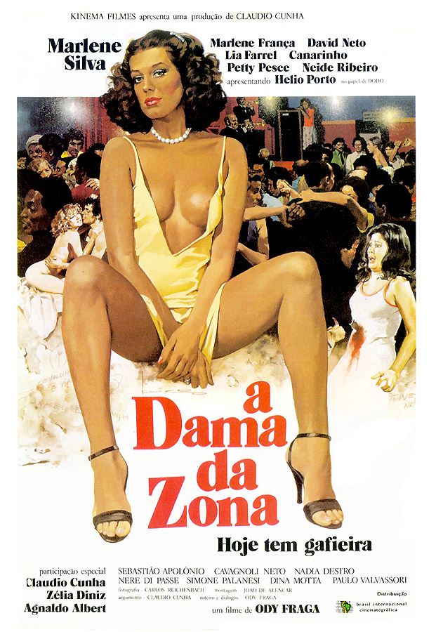 jose-luiz-benicio-a-dama-da-zona%5B1979.jpg (621×900)