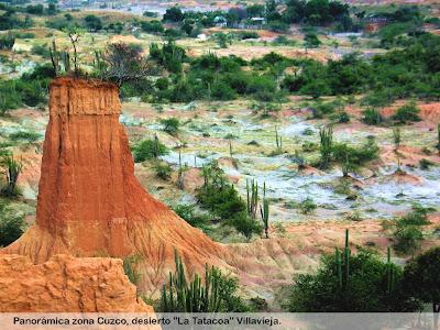 desierto-la-tatacoa