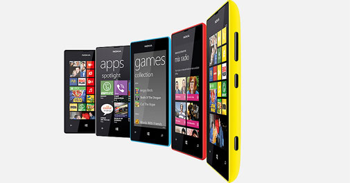 Nokia Lumia 520 Details, Price, colors, International warranty, Software, Microsoft Office