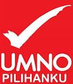 UMNO Pilihanku