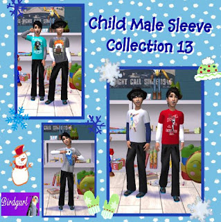 http://1.bp.blogspot.com/-9jRXITLpTh0/UQGdTsebrII/AAAAAAAAGFY/U8wyd-OEc1s/s320/Child+Male+Sleeve+Collection+13+banner.JPG