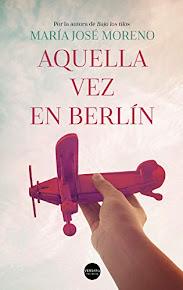 Próxima lectura: