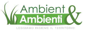 http://www.ambienteambienti.com/
