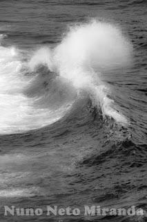 "alt=""waves, ondas, sea, mar, backwash"""