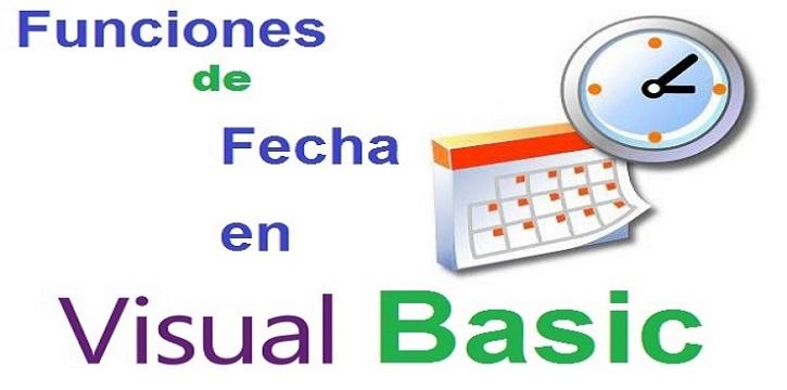 funciones-de-fecha-hora-visual-basic