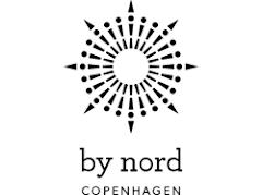 by nord COPENHAGEN im Onlineshop