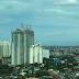 Sejarah Terbentuknya Kota Satelit Jakarta, Tangerang
