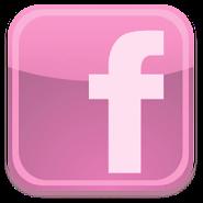 Nos vemos en facebook.