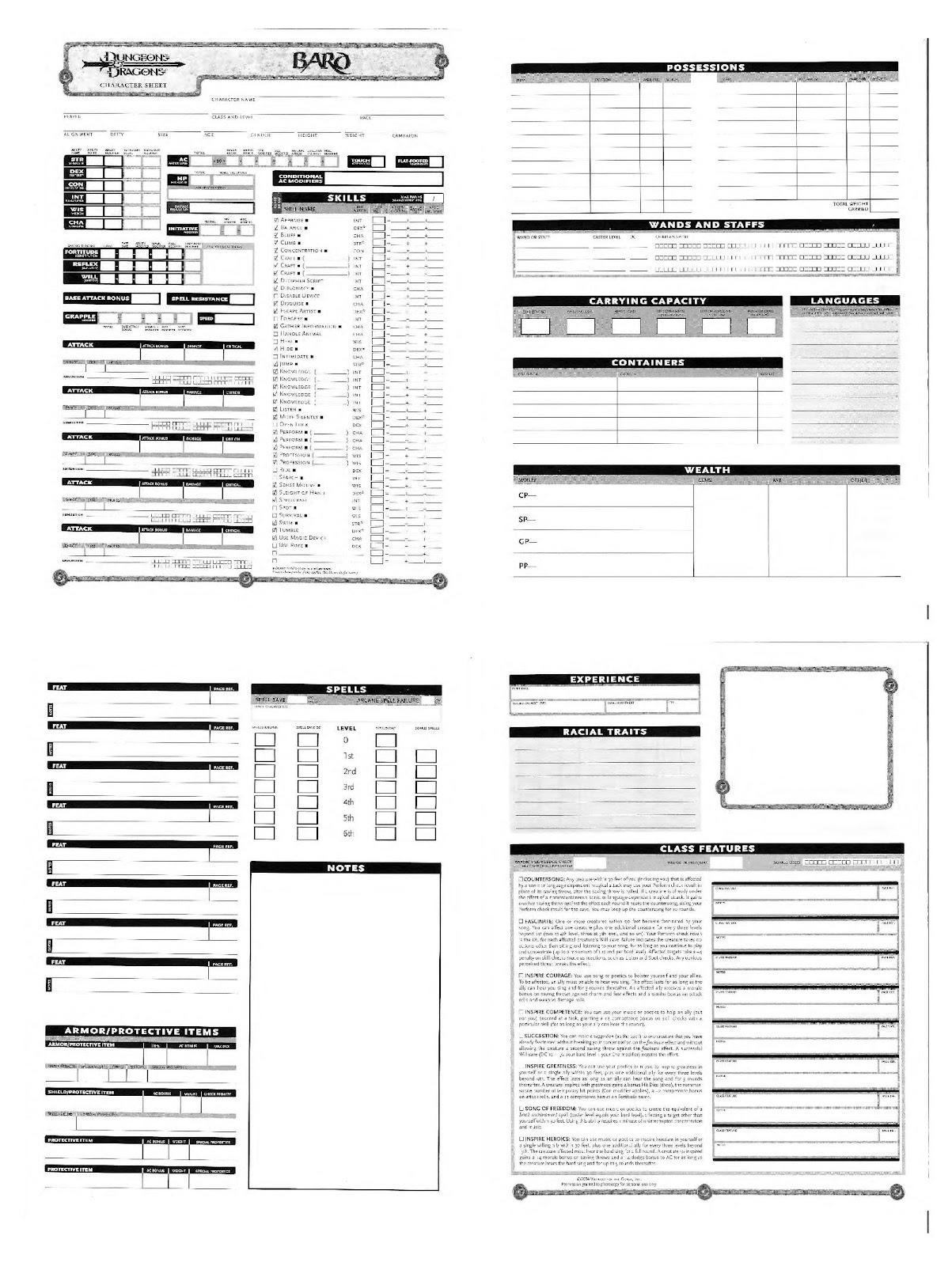 d&d 3.5 druid handbook pdf