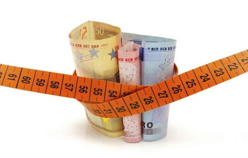Como ganhar mais e gastar menos