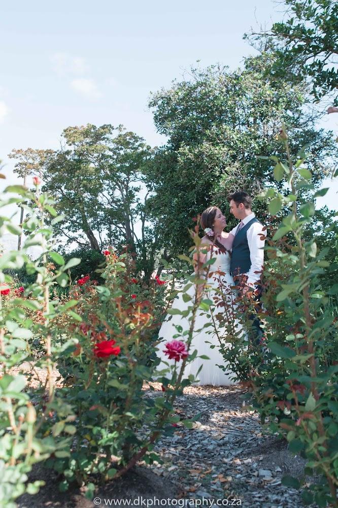 DK Photography CCD_4409 Preview ~ Amy & Michael's Wedding in Nooitgedacht Estate, Stellenbosch