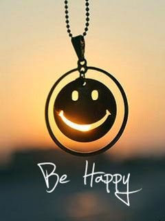 Be happy smiley mobile wallpaper mobile wallpapers download be happy smiley mobile wallpaper altavistaventures Images