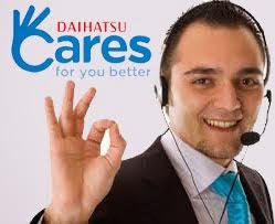 Promo Daihatsu Tangerang