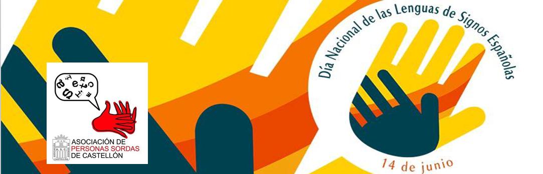 ASOCIACION PERSONAS SORDAS DE CASTELLON