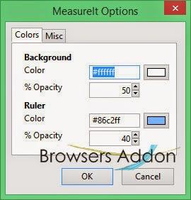 measureit_firefox_options