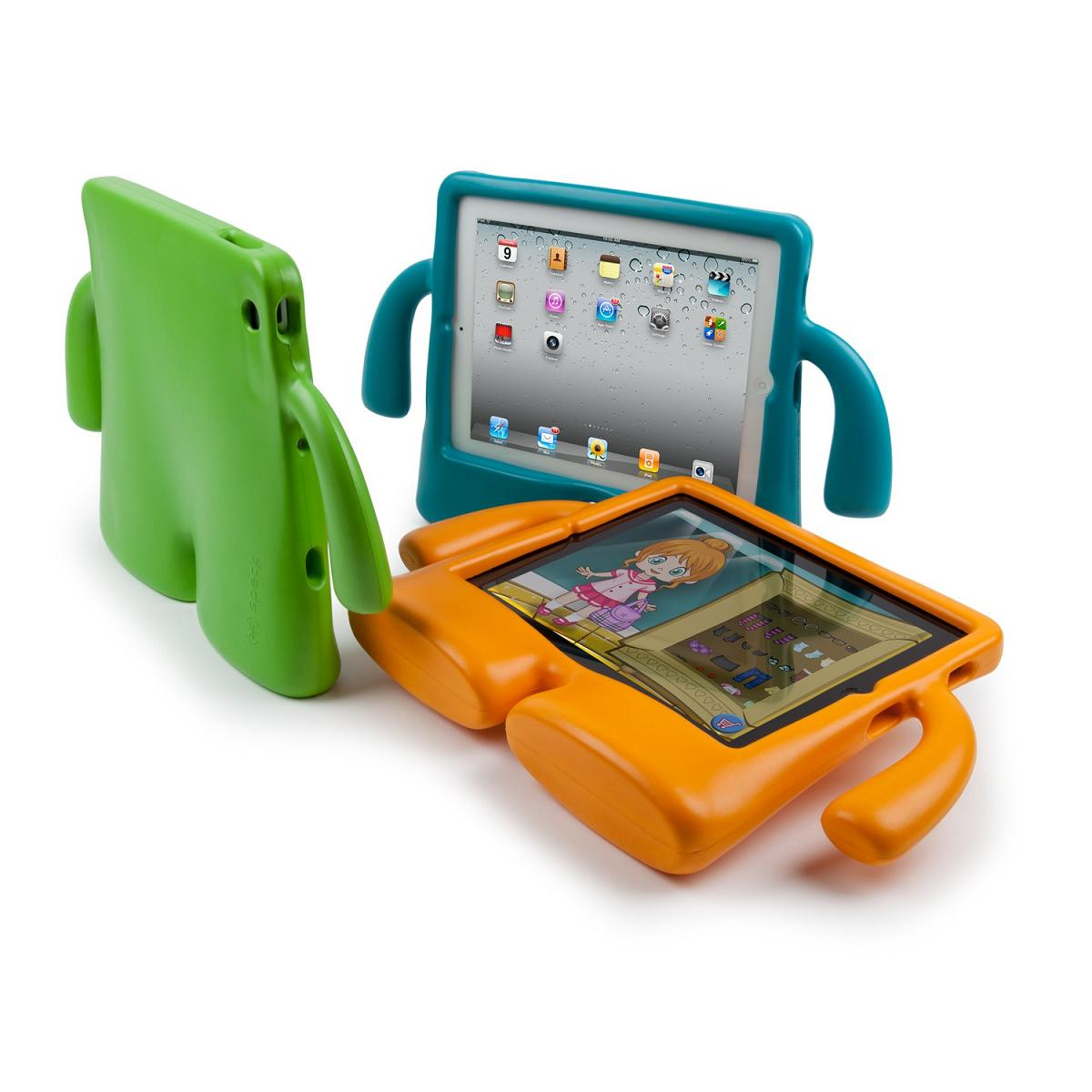 your ipad its an ipad case made specially for kidsCool Ipad Mini Cases For Kids