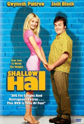 SHALLOW HAL แชลโล ฮัล รักแท้… ไม่อ้วนเอาเท่าไร HD พากย์ไทย มาสเตอร์