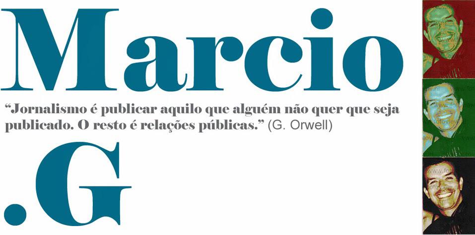 Marcio.G