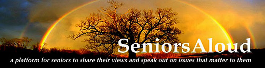 SeniorsAloud