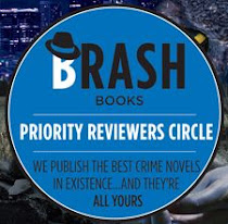 Brash Books