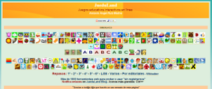 Juegos educativos interactivos on-line
